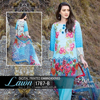 Motifz-summer-lawn-2017-collection-vol-1-dresses-for-women-3