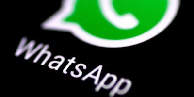 Cara Melihat Status WhatsApp Oran Lain tanpa Diketahui