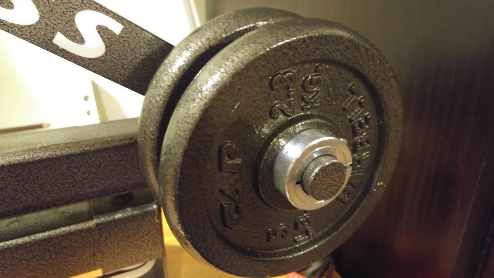 Adventures in DIY Engineering: Old Sure-loc Xpress Bow Press Upgrade