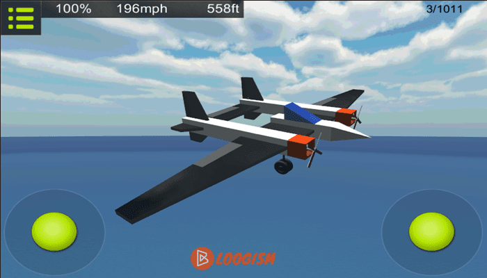 simpleplanes free download android