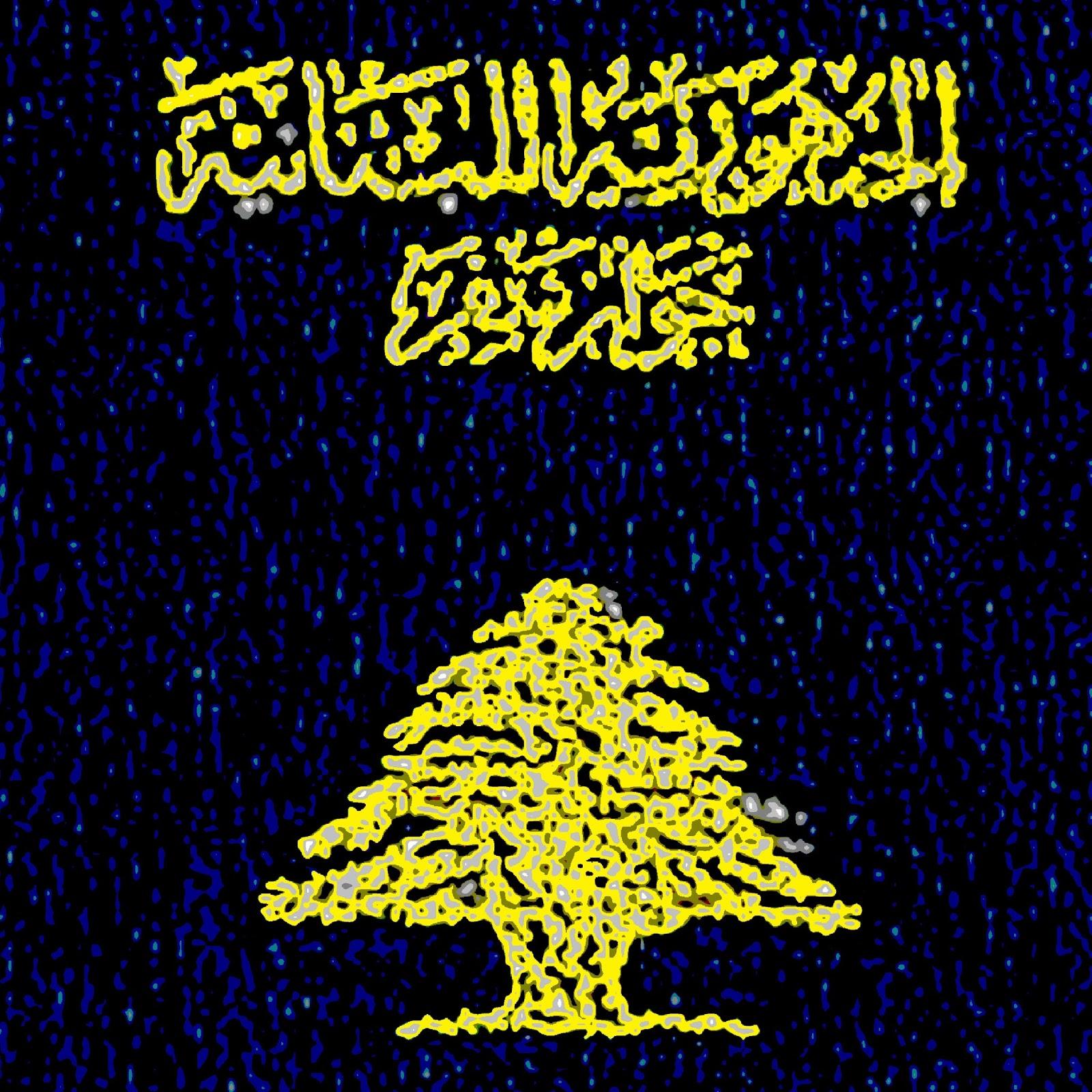 Tarek Chemaly: Lebanon's passport ranks 169th in the Nomad Passport