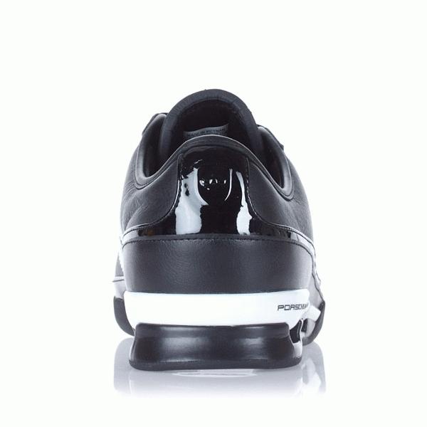 77330828b aliexpress sepatu adidas porsche design endurance 2.0 original sneakers  harga 570ba 30093  top quality harga tas ransel adidas ori 4d627 7f9c7