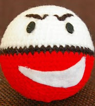 http://www.ravelry.com/patterns/library/electrode-pokemon