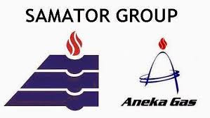 Lowongan Kerja Online di Jakarta Lulusan S1 Staf Admin PT.Samator Gas Industri