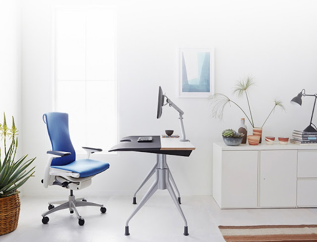 buying ergonomic office chair best rated for home sale online