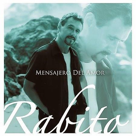 rabito-mensajero de amor
