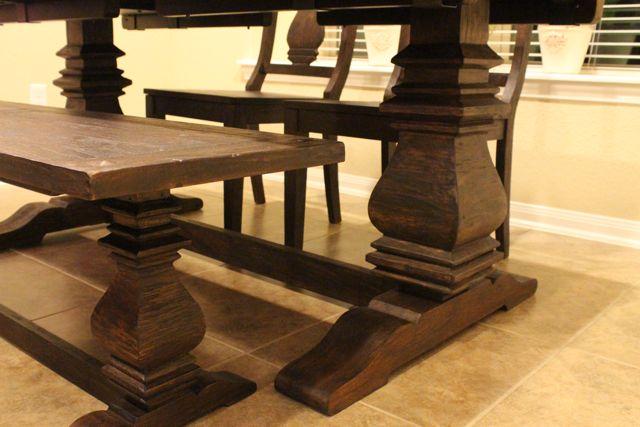 Prime Spirals Spatulas The New Kitchen Table Ibusinesslaw Wood Chair Design Ideas Ibusinesslaworg