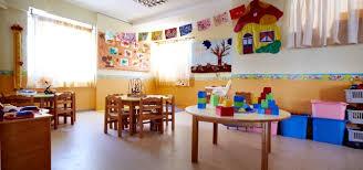 Γιάννενα: Αιτήσεις Voucher Για Το Πρόγραμμα Των Παιδικών Σταθμών Στα Γραφεία Του Ο.Κ.Π.Α.Π.Α Δήμου Ιωαννιτών