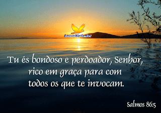 Maiores Festivais Evangélicos do Brasil