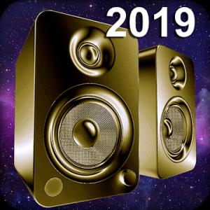 Speaker Booster Latest v11.1 Pro APK