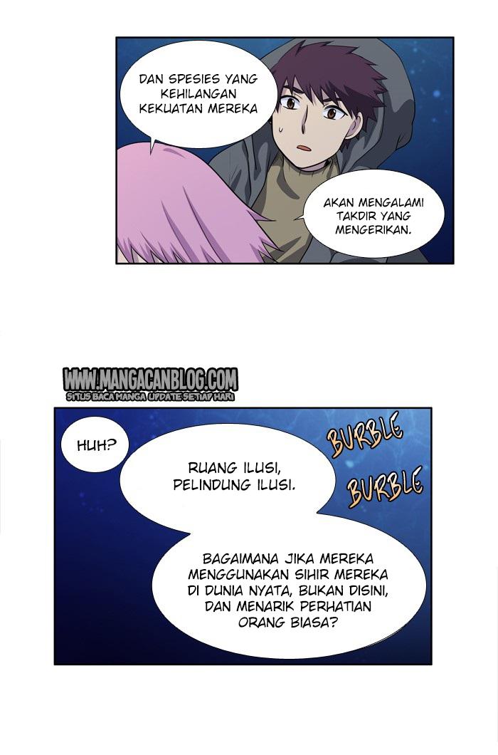 Dilarang COPAS - situs resmi www.mangacanblog.com - Komik the gamer 170 - chapter 170 171 Indonesia the gamer 170 - chapter 170 Terbaru 3|Baca Manga Komik Indonesia|Mangacan