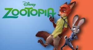Walt Disney Studios' 2016 Top Screenplay Award Contenders