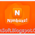 Nimbuzz 2.9.5 For Windows Full Download Latest Version