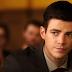 """Barry sob acusações de homicídio em promo do episódio 4x10 de """"The Flash""""!"""
