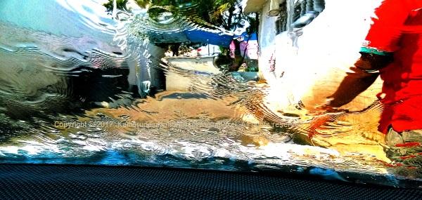 Scenes At The Car Wash 05