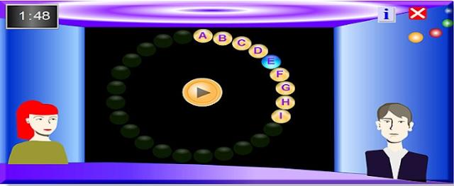 http://ntic.educacion.es/w3/eos/MaterialesEducativos/mem2008/taller_juegos_edu/xenera/index.php?imaxe=images/pasapalabrabisel2.jpg&xogo=pasapalabra