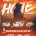 CD AO VIVO CROCODILO PRIME - NO PORTO SOLAMAR 16-02-2019  DJ PATRESE