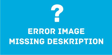 Mengatasi Missing Deskripsi Gambar