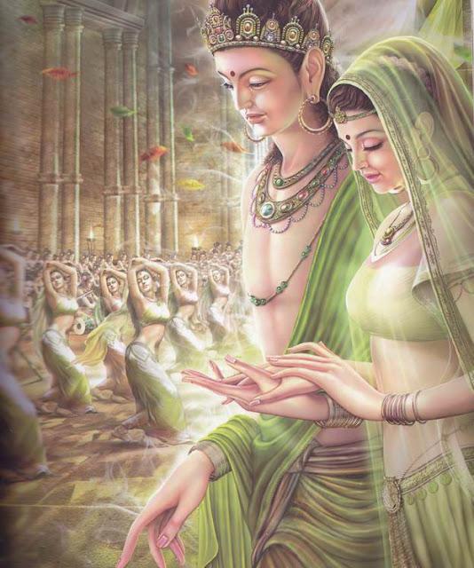 Phần III - LÝ DUYÊN KHỞI (Paticca Samuppada) - GIÁO TRÌNH PHẬT HỌC - Đạo Phật Nguyên Thủy