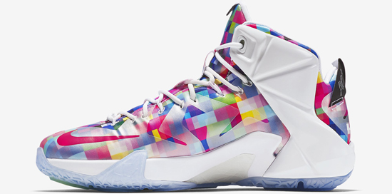 quality design e7f0a fc85b ... usa ajordanxi your 1 source for sneaker release dates nike lebron 12  7b84a 2ee5e