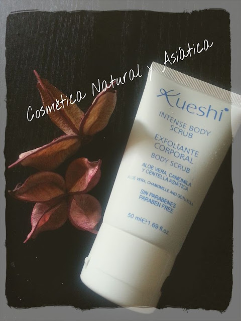 kueshi-intense-body-scrub