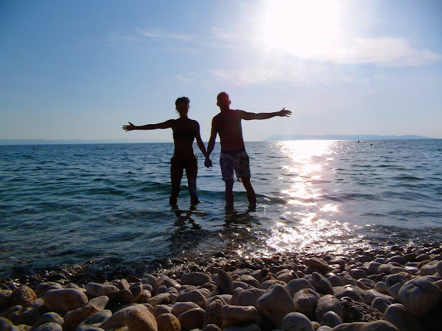 pozdrav,more,dovolena