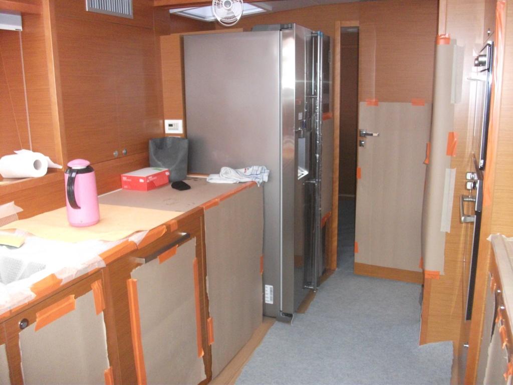 clanis74 2013 01 14 1 re partie convoyage du catamaran my angels 5 de bordeaux istanbul. Black Bedroom Furniture Sets. Home Design Ideas