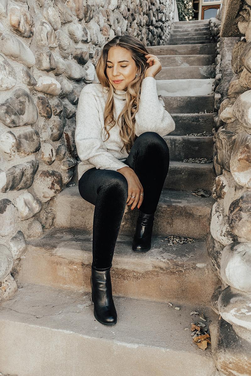 fall style, womens fashion, lauryncakes