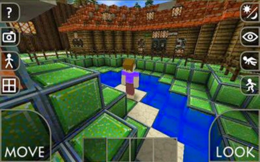 survival craft free survivalcraft apk free for android 3039