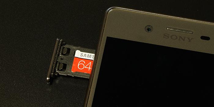 スマートフォンでのベンチマークテスト結果も良好なハイスピード