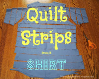 http://joysjotsshots.blogspot.com/2015/06/deboning-stripping-shirt-making-strips.html