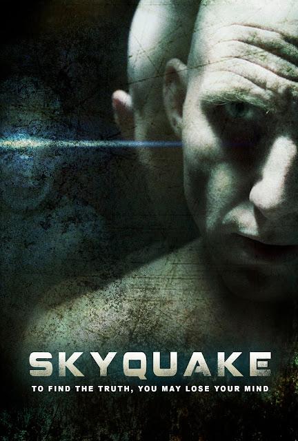 http://horrorsci-fiandmore.blogspot.com/p/skyquake-official-trailer.html