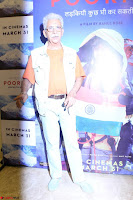Bollywood celebs at the Screening of Movie Poorna 16.JPG
