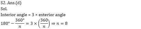 बहुभुज की परिभाषा, इसके प्रकार, सूत्र और इसपर आधारित प्रश्न_120.1
