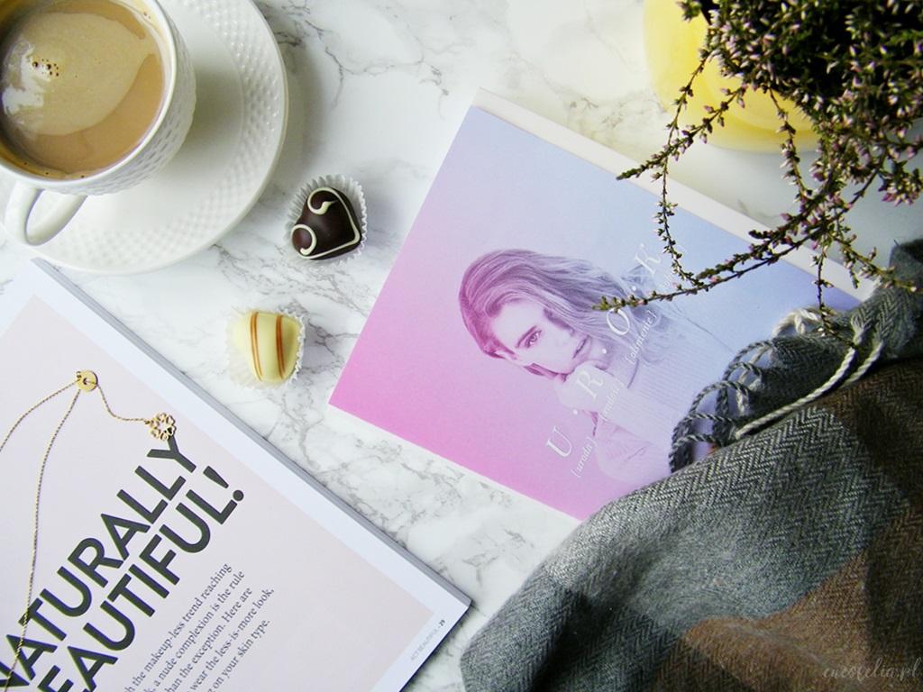 InspiredBy-UROK-edycja-XXI-styczeń-2018