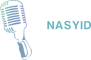 New MP3 Nasheed and Shalawat