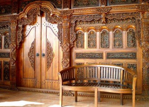 Jepara Furniture Store Online Toko Mebel Jepara