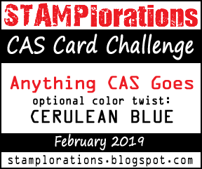 https://stamplorations.blogspot.com/2019/02/cas-challenge-february.html