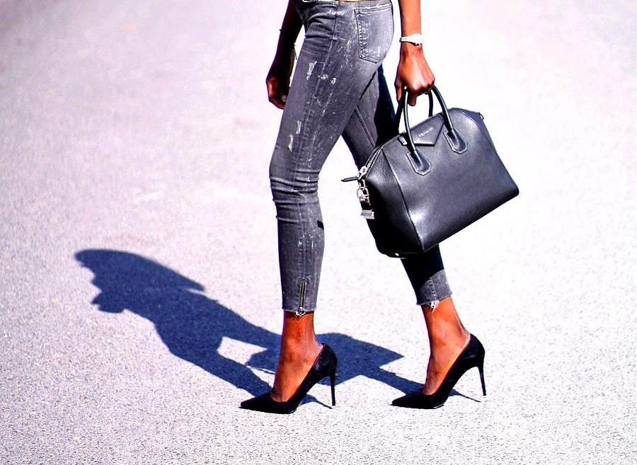 escarpins-asos-ankle-jeans-zara