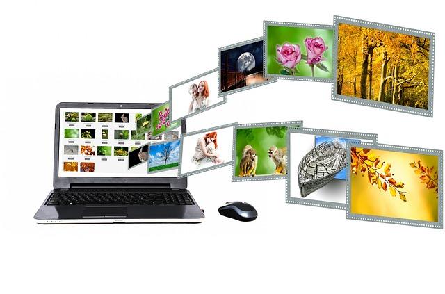 Programa Gratis para Cambiar Tamano de las Imagenes