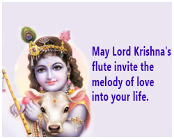 Very Very Sad Wallpapers With Quotes Shayri Wallpapers Happy Janmashtami Wishes