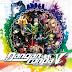 Danganronpa V3: Killing Harmony Is Coming This September