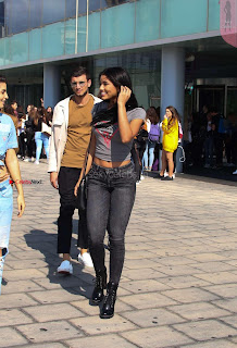 Yovanna-Ventura-out-in-Barcelona--05+%7E+SexyCelebs.in+Exclusive.jpg