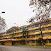 4 trường đại học đầu tiên đạt chuẩn kiểm định quốc tế
