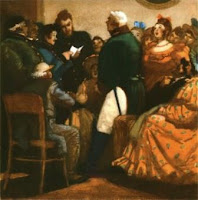 Trjapichkin-komedija-Revizor-Gogol