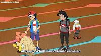 Pokemon 2019 Capítulo 27 Sub Español HD