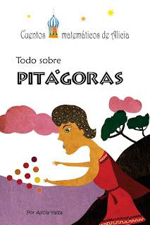 Todo sobre Pitágoras