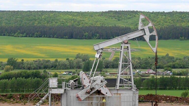 روسيا-تتجاوز-السعودية-في-توريد-النفط-للصين-في-أبريل
