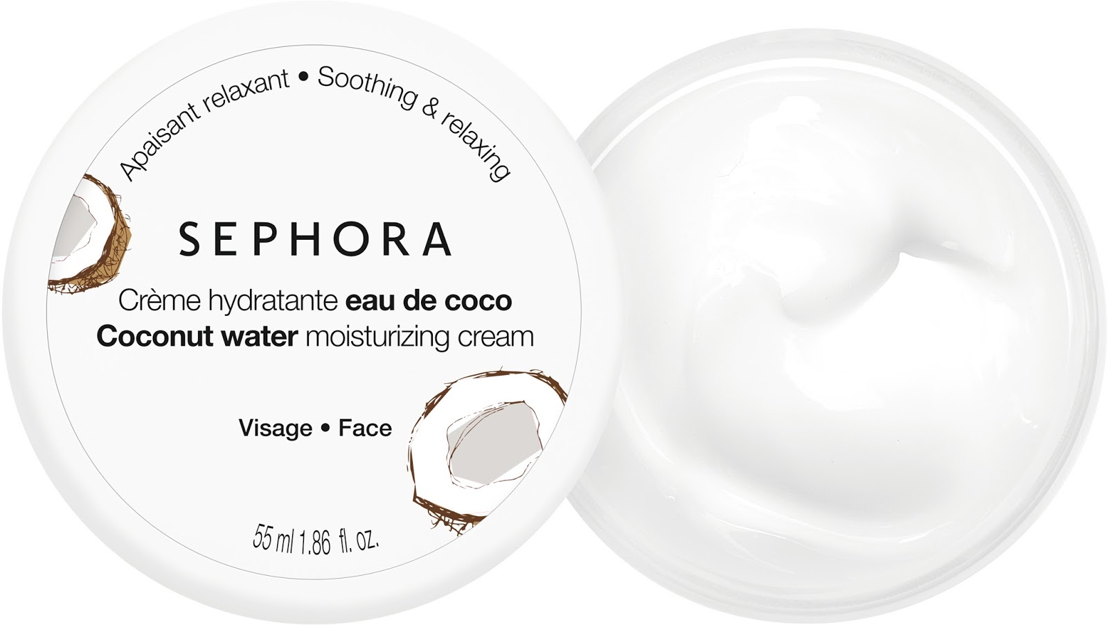 Sephora_Collection_Coconut_Water_Moisturizing_gelee