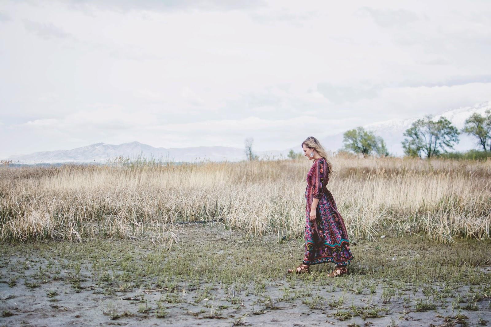 gypsy-maxi-dress